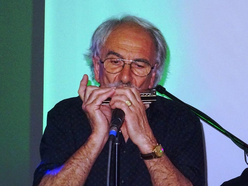 Auteur Jean-Pierre B.