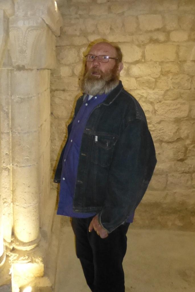Auteur: René G.